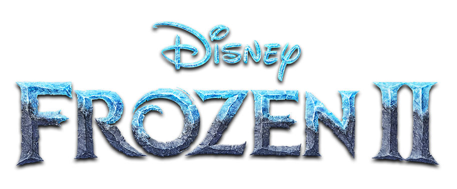 Frozen 2 Now on Disney+