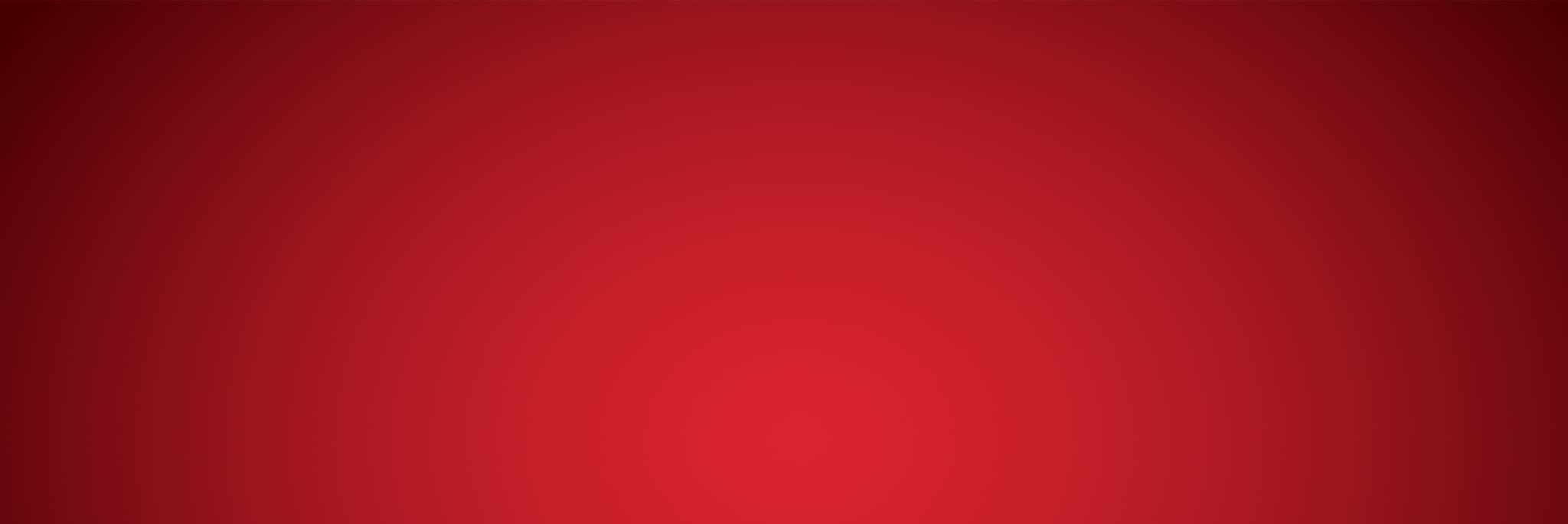 Turning Red - EMEA banner - slim banner
