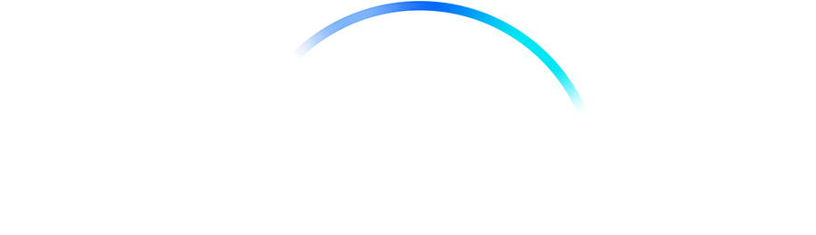 Hero - Disney+ - WandaVision Trailer Disney+