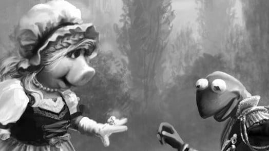 10 Exclusive Images from Muppets Meet The Classics: Fairy Tales From the Brothers Grimm