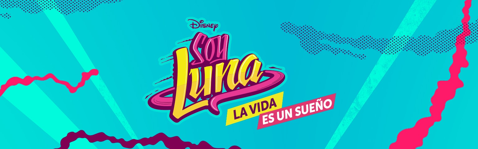 header_soyluna_lyrics