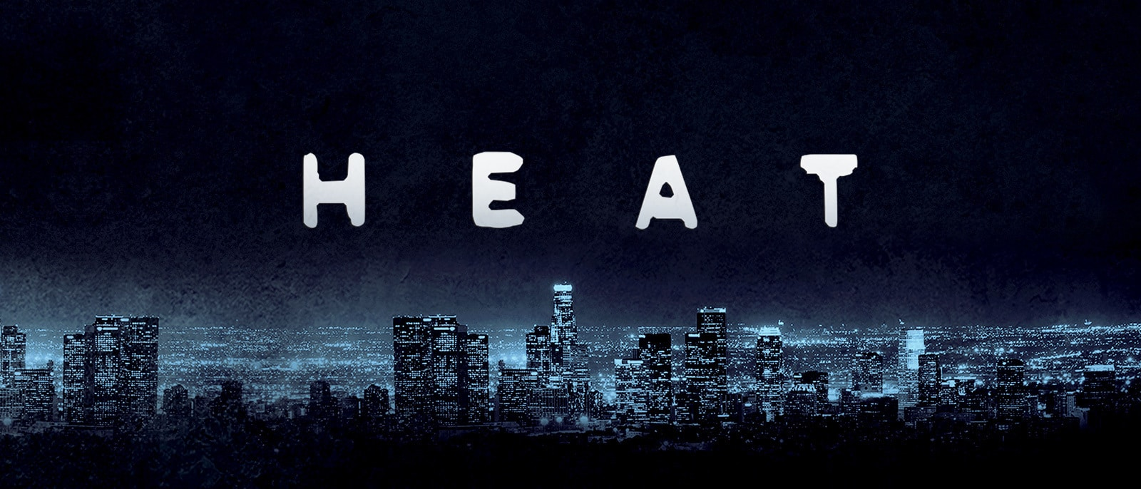 Heat Hero