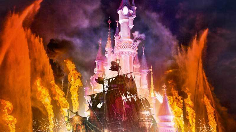BENL - Homepage Wide Promo - Inspired DLP attractions