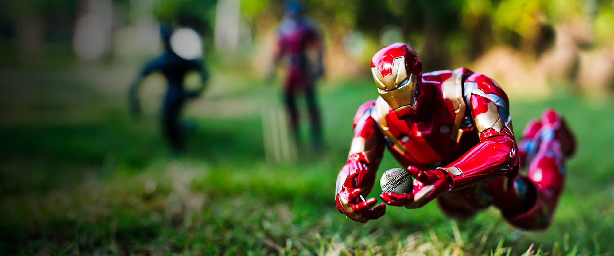 Marvel Merchandise Iron Man- Toys, Clothing, Collectibles & More | Shop Now at Amazon