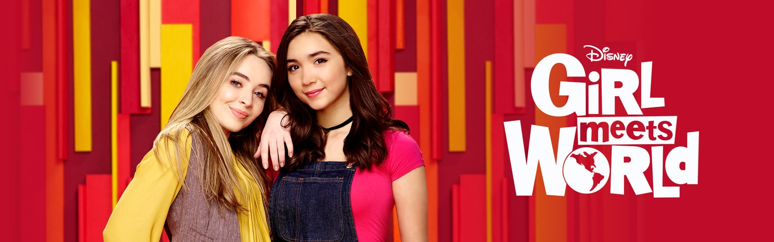 Numerous Shows Disney Channel World Meets Girl On HSV-1amp; HSV-2