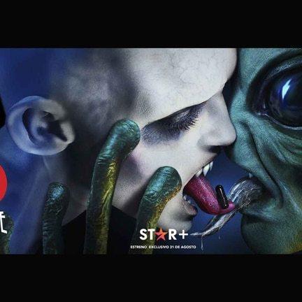 O que vem por aí na nova temporada de American Horror Story