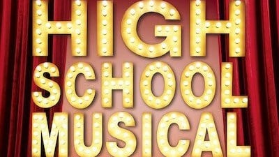 Casting Has Begun for Disney Channel's High School Musical Series and We're Feeling the Wildcat Spirit
