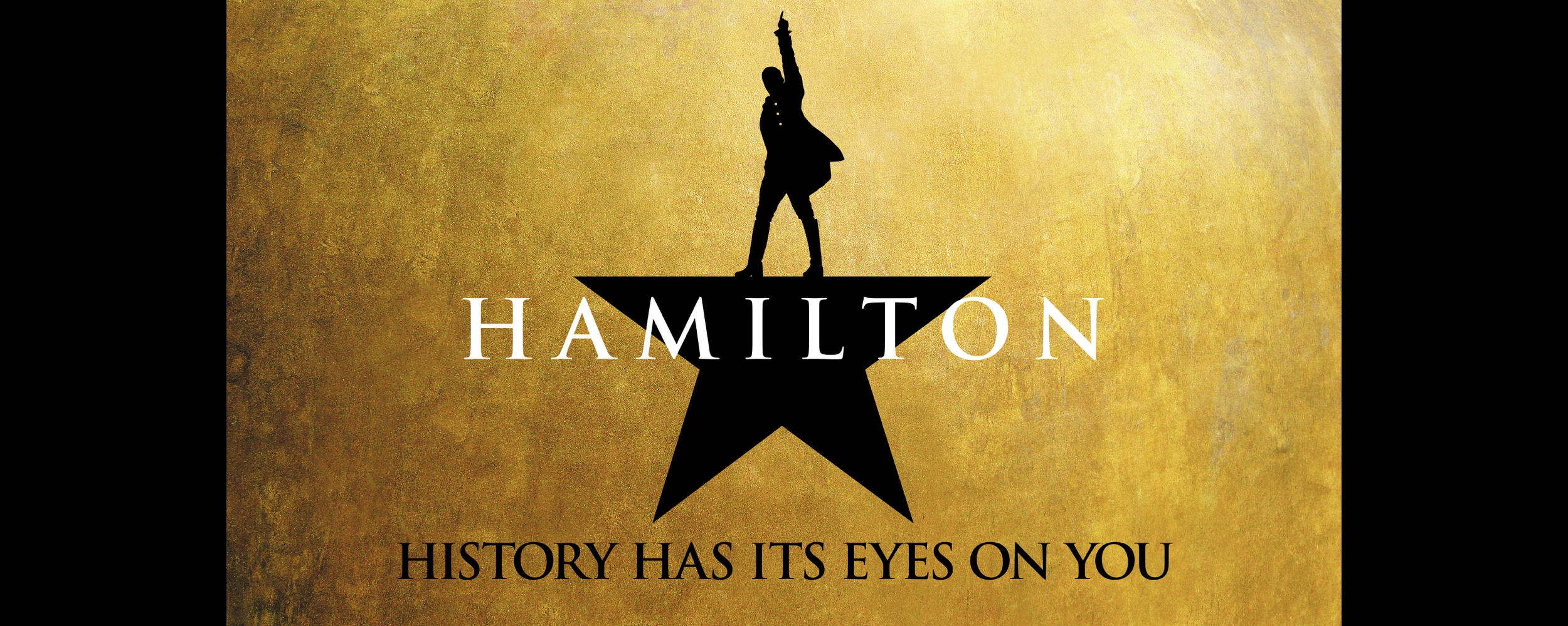 "Stream ""Hamilton: History Has Its Eyes On You,"" Hosted By Robin Roberts, Exclusively On Disney+ July 10"