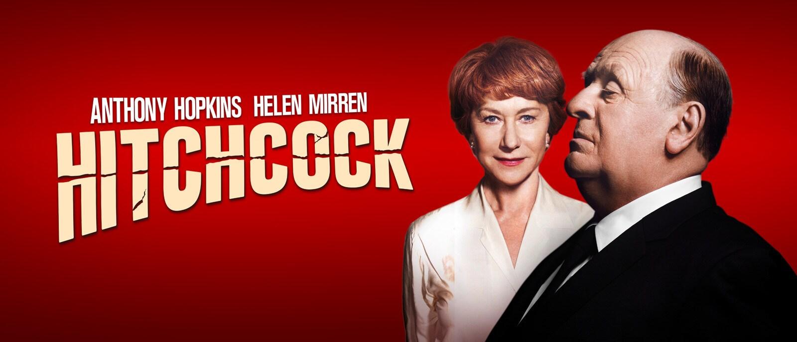Hitchcock Hero