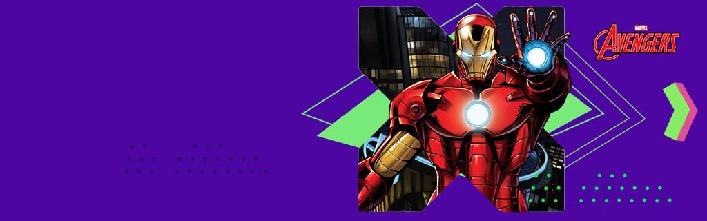 HL_XD_Iron-Man_Poster