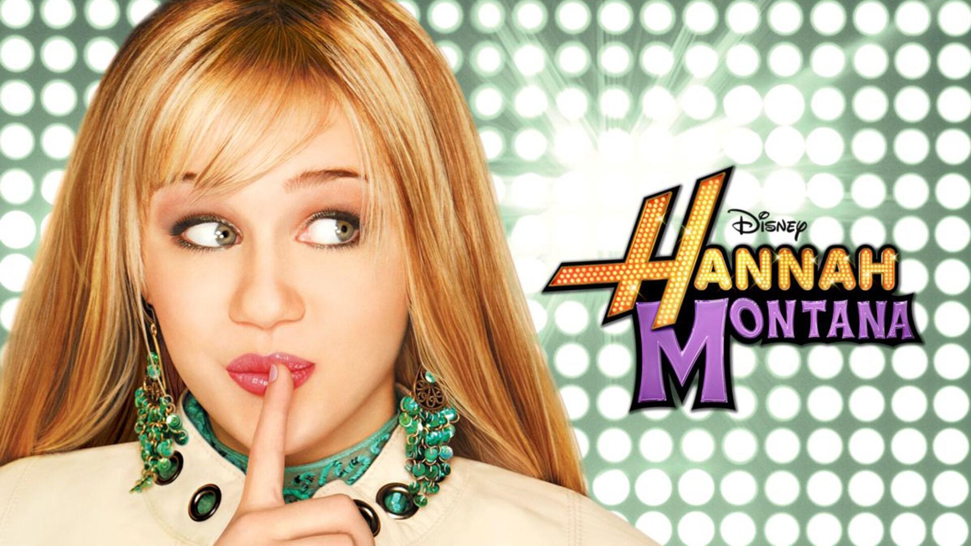15 anos de Hannah Montana: 8 coisas que você não sabia sobre a série