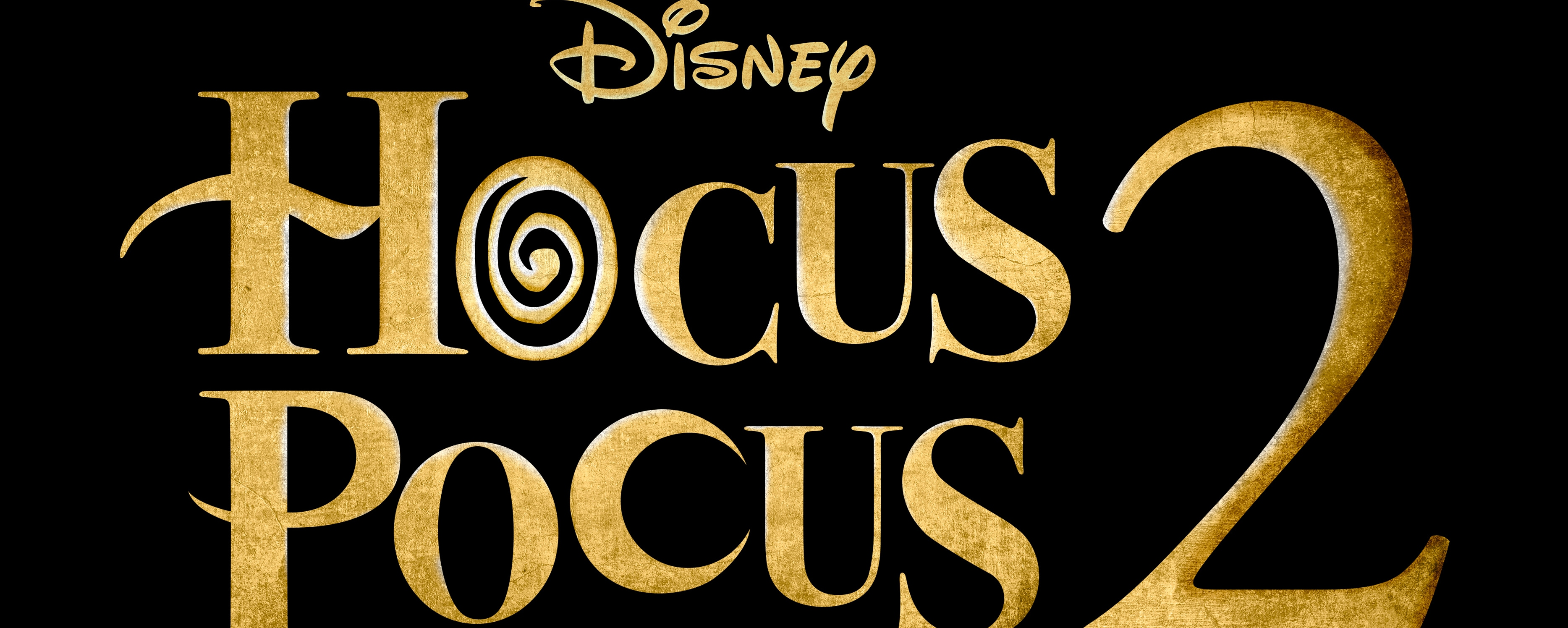 """Bette Midler, Sarah Jessica Parker And Kathy Najimy Set To Conjure Up More Chills, Laughs And Mayhem In Live-Action Comedy """"Hocus Pocus 2"""""""
