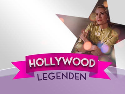 Disney Channel Hollywood Legenden