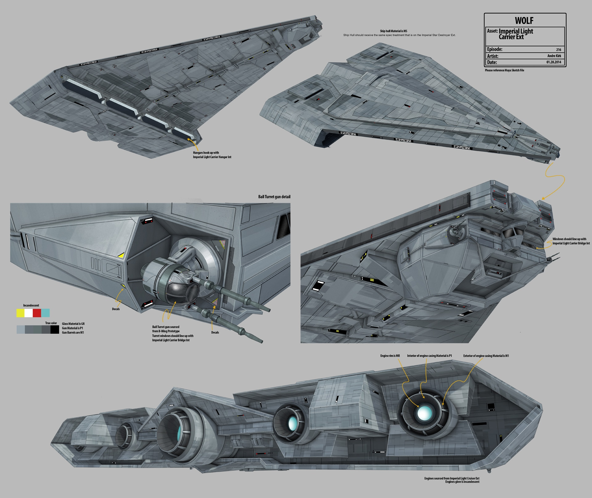 homecoming-concept-art-gallery_11_7aa907