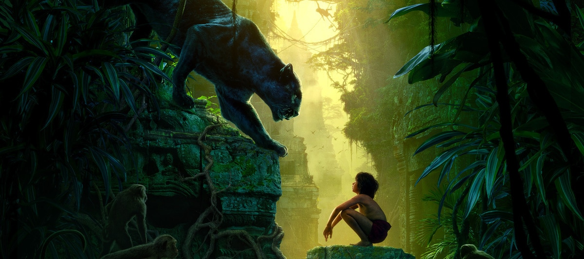 the jungle book 2016 full movie in hindi download 480p
