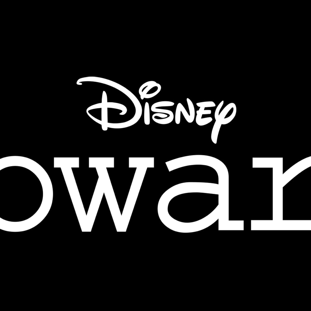 """Howard"", An Original Documentary Film Celebrating The Life Of Academy Award®-winning Lyricist Howard Ashman, Premieres August 7 On Disney+"