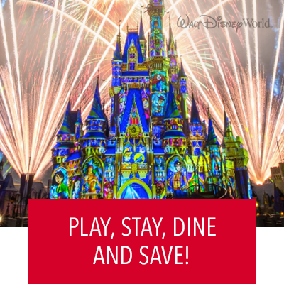 Play Stay Dine And Save