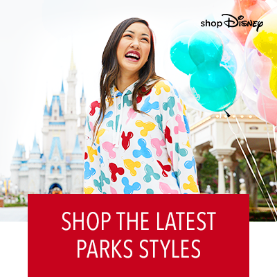 Shop the Latest Parks Styles