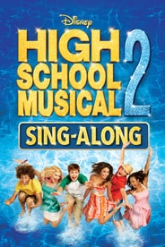 High School Musical 2 (Sing-Along Version)
