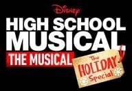 High School Musical: The Musical, holiday special