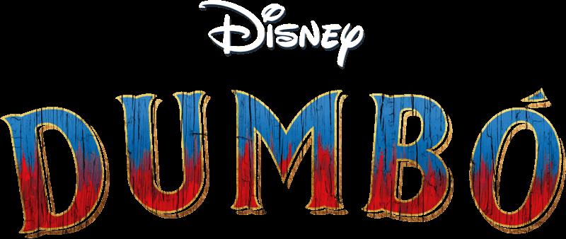 Dumbó | Március 28-tól a mozikban