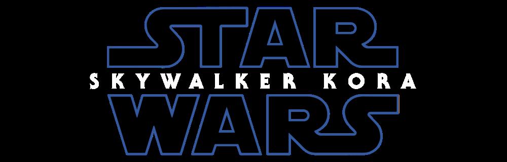 Star Wars: Skywalker kora – Tudj meg többet a filmről