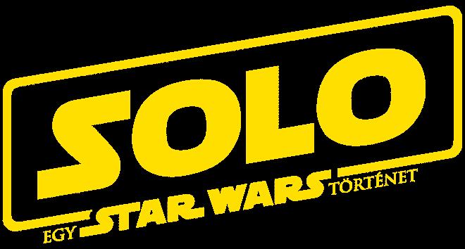 Solo: Egy Star Wars-történet | Már a mozikban