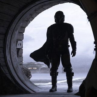 The Mandalorian | Teaser Gallery