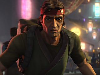 Why Hunter Has Emerged as a Unique Star Wars Hero