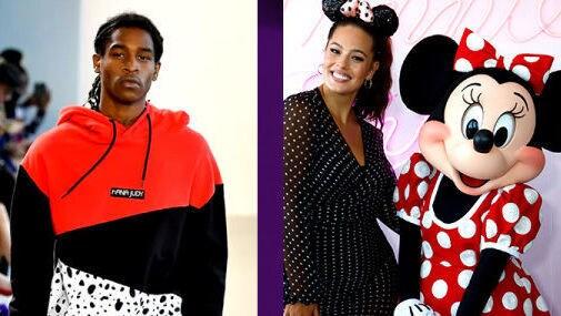 Everything Disney That Happened at New York Fashion Week This Season