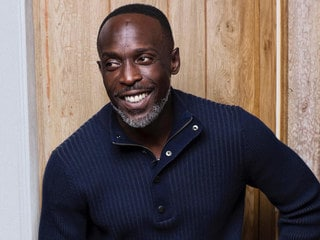 Michael Kenneth Williams Joins Young Han Solo Film
