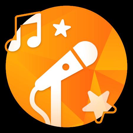 Jogos de Música