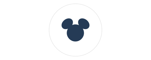 Disney Tickets | Guest Services