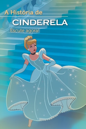 A História de Cinderela