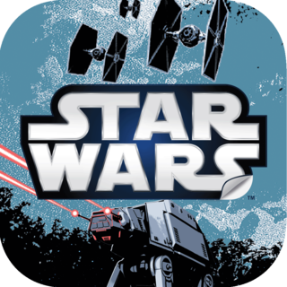 Star Wars Stickers2