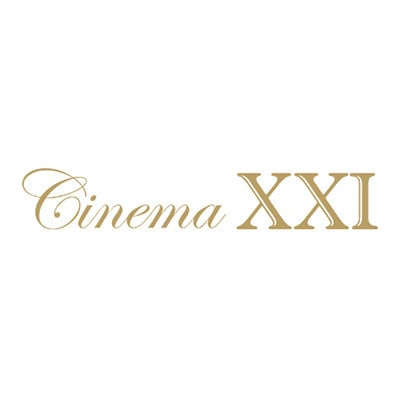 POTC - Get Tickets - Cinema XXI