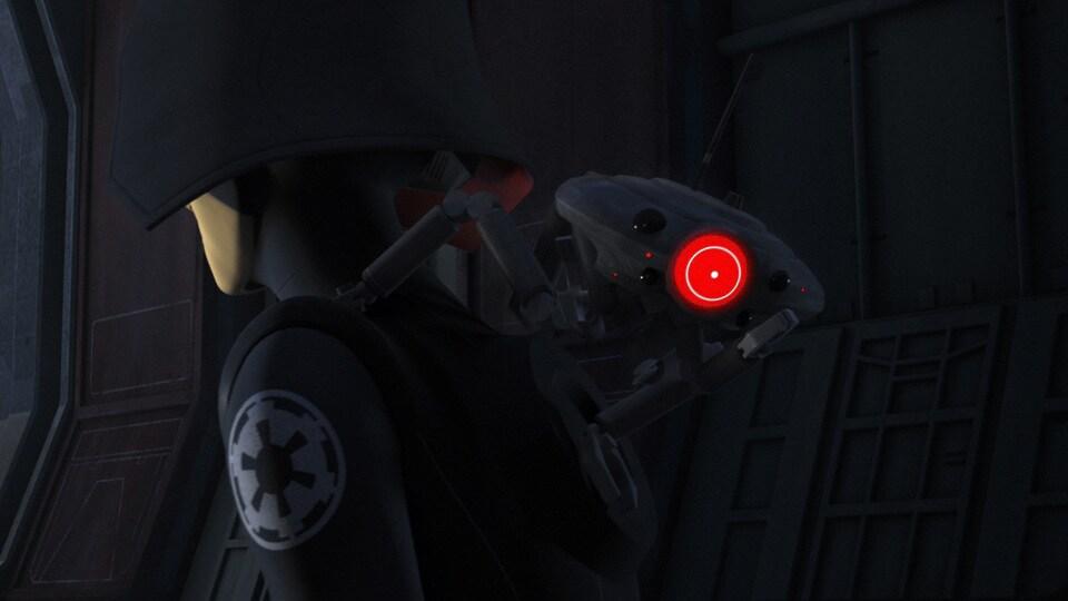 Anelle Galaan [ID] Id9-seeker-droid_4c784072
