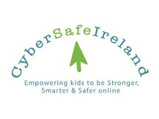 Cyber Safe Ireland