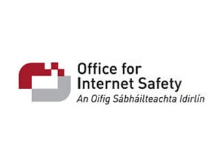 The Office for Internet Safety