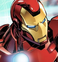 Test your Iron Man knowledge