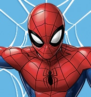 Watch Spider-Man Videos