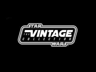 The 3.75-Inch Star Wars Vintage Collection Is Back, and You Can Vote for Its Next Figure!