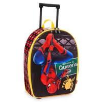Spider-Man Rolling Luggage