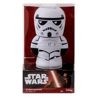 Stormtrooper Wind-Up Toy - 4'' - Star Wars