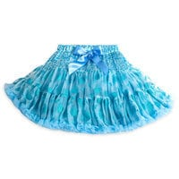 Cinderella Tutu for Girls