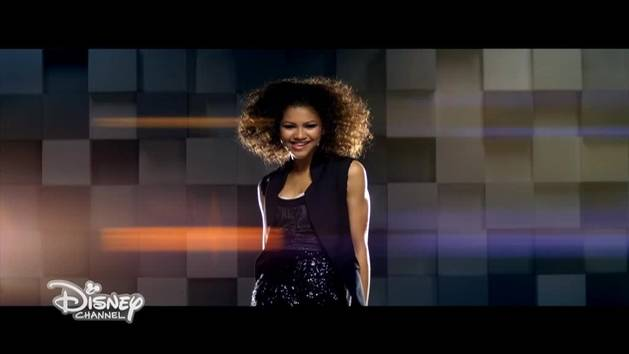 Zendaya - A tutto ritmo - Replay