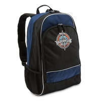 Image of Disney Vacation Club Backpack # 2