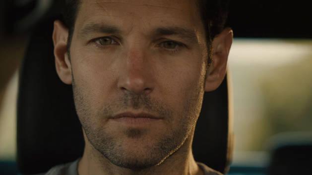 Ant-Man: El Hombre Hormiga – Teaser Tráiler