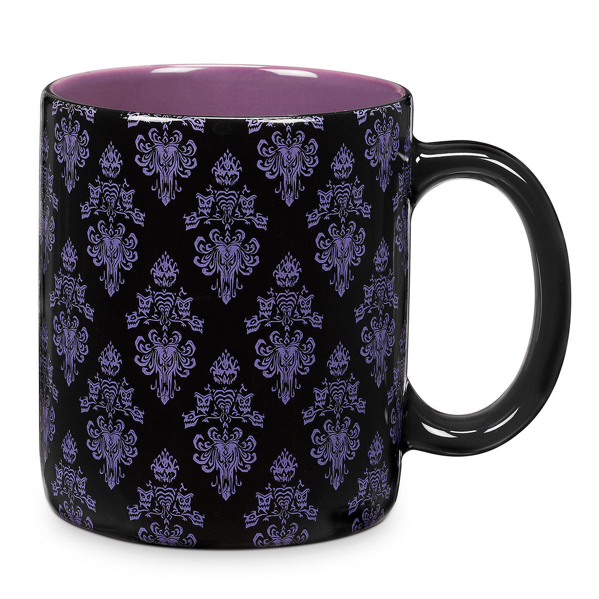 the haunted mansion mug | shopdisney