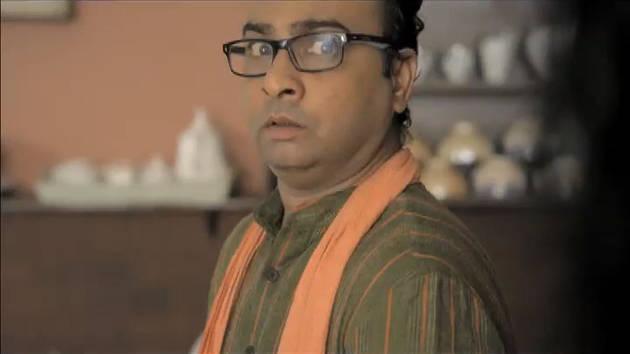 Maan Na Maan Main Tera Mehmaan-Swargiya Mehmaan